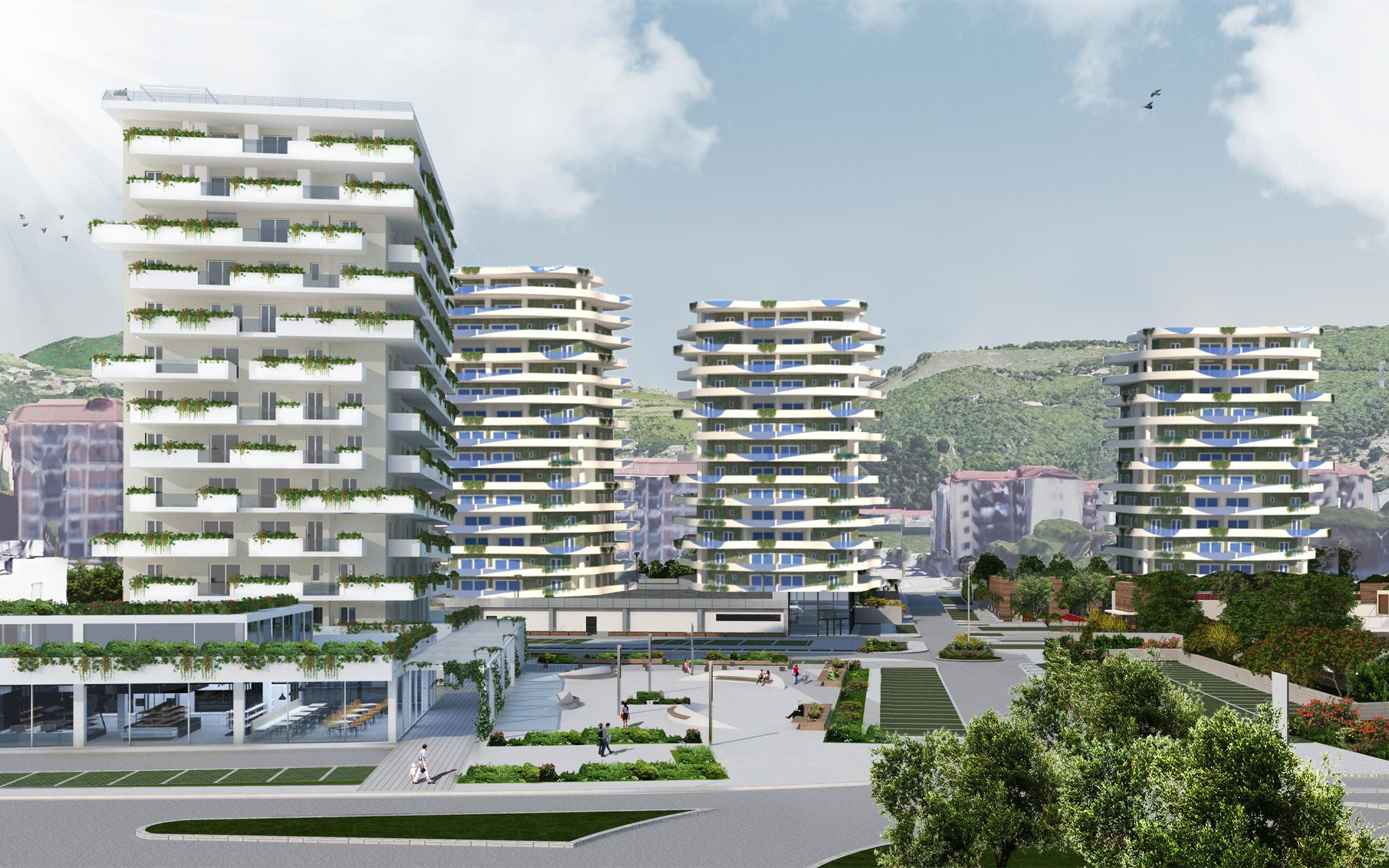 milara-srl-gruppo-postiglione-societa-di-costruzioni-e-vendita-appartamenti-immobili-residenziali-commerciali-cr28-torre-mare-arbostella-001