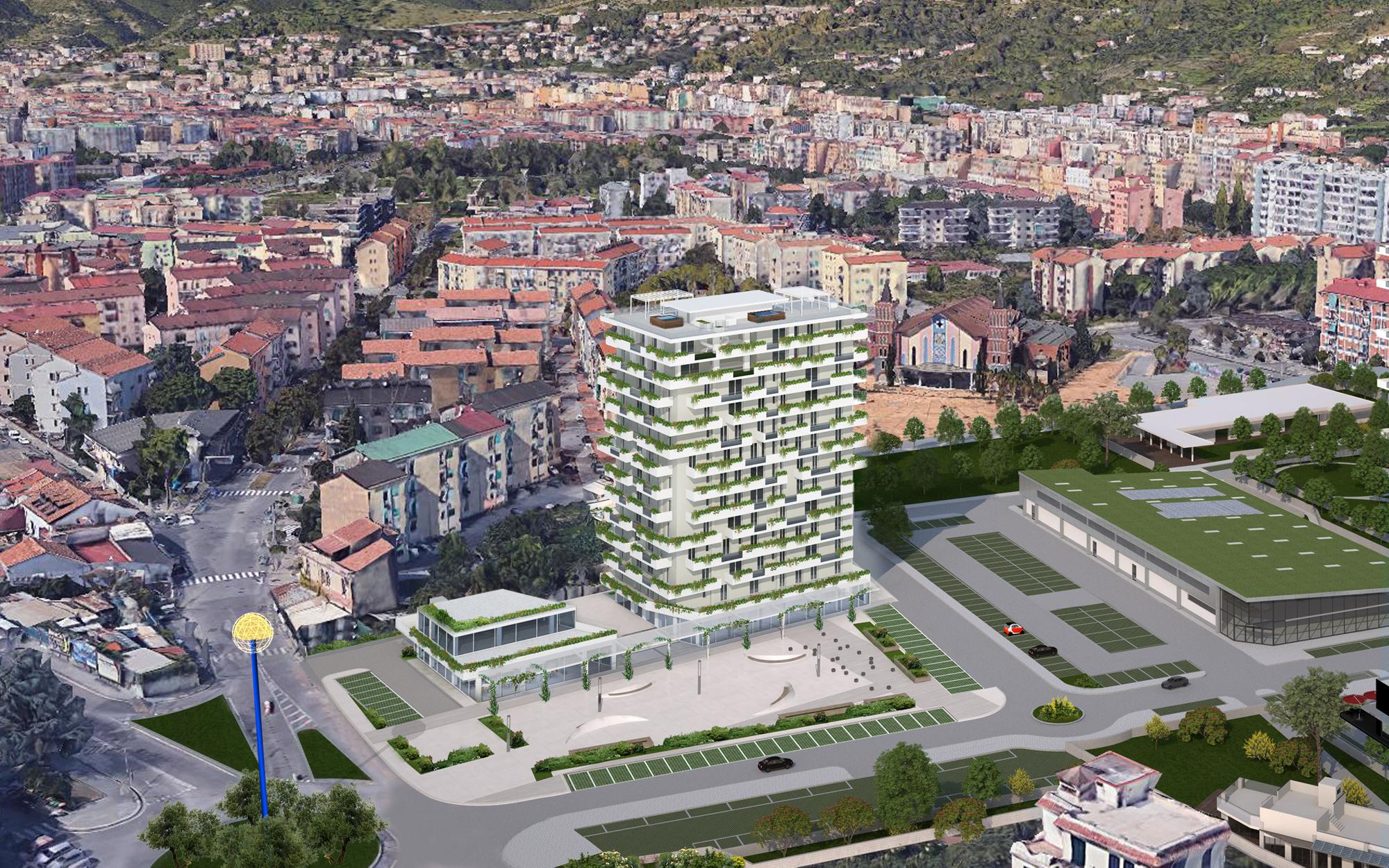 milara-srl-gruppo-postiglione-societa-di-costruzioni-e-vendita-appartamenti-immobili-residenziali-commerciali-cr28-torre-mare-arbostella-002