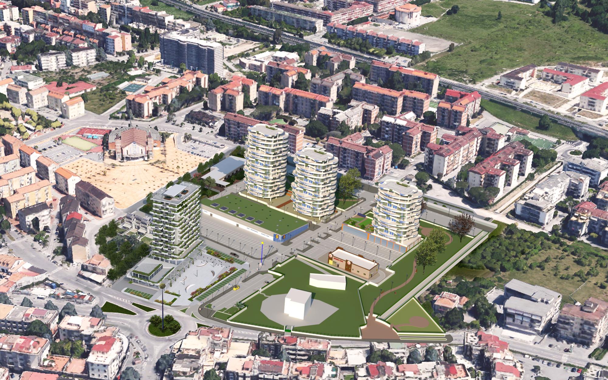 milara-srl-gruppo-postiglione-societa-di-costruzioni-e-vendita-appartamenti-immobili-residenziali-commerciali-cr28-torre-mare-arbostella-003