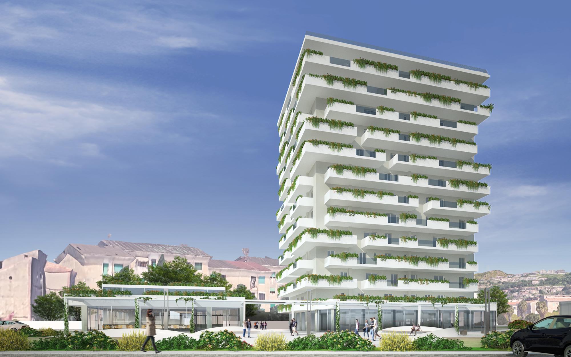 milara-srl-gruppo-postiglione-societa-di-costruzioni-e-vendita-appartamenti-immobili-residenziali-commerciali-cr28-torre-mare-arbostella-004