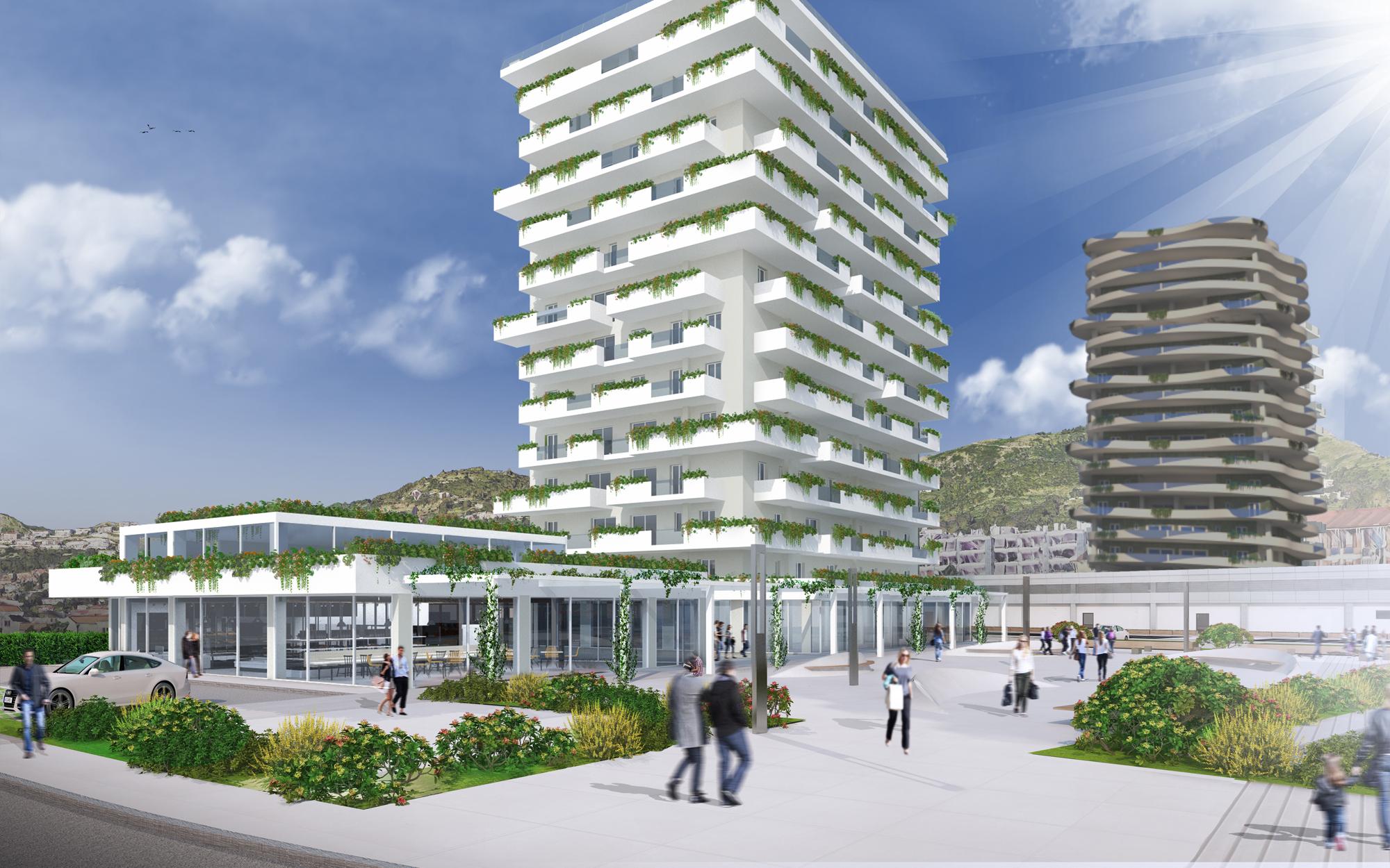 milara-srl-gruppo-postiglione-societa-di-costruzioni-e-vendita-appartamenti-immobili-residenziali-commerciali-cr28-torre-mare-arbostella-005