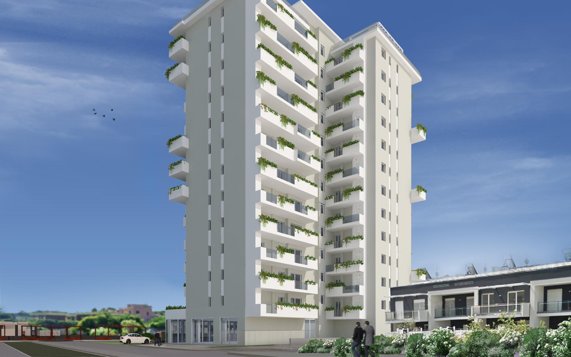 milara-srl-gruppo-postiglione-societa-di-costruzioni-e-vendita-appartamenti-immobili-residenziali-commerciali-cr28-torre-mare-arbostella-006