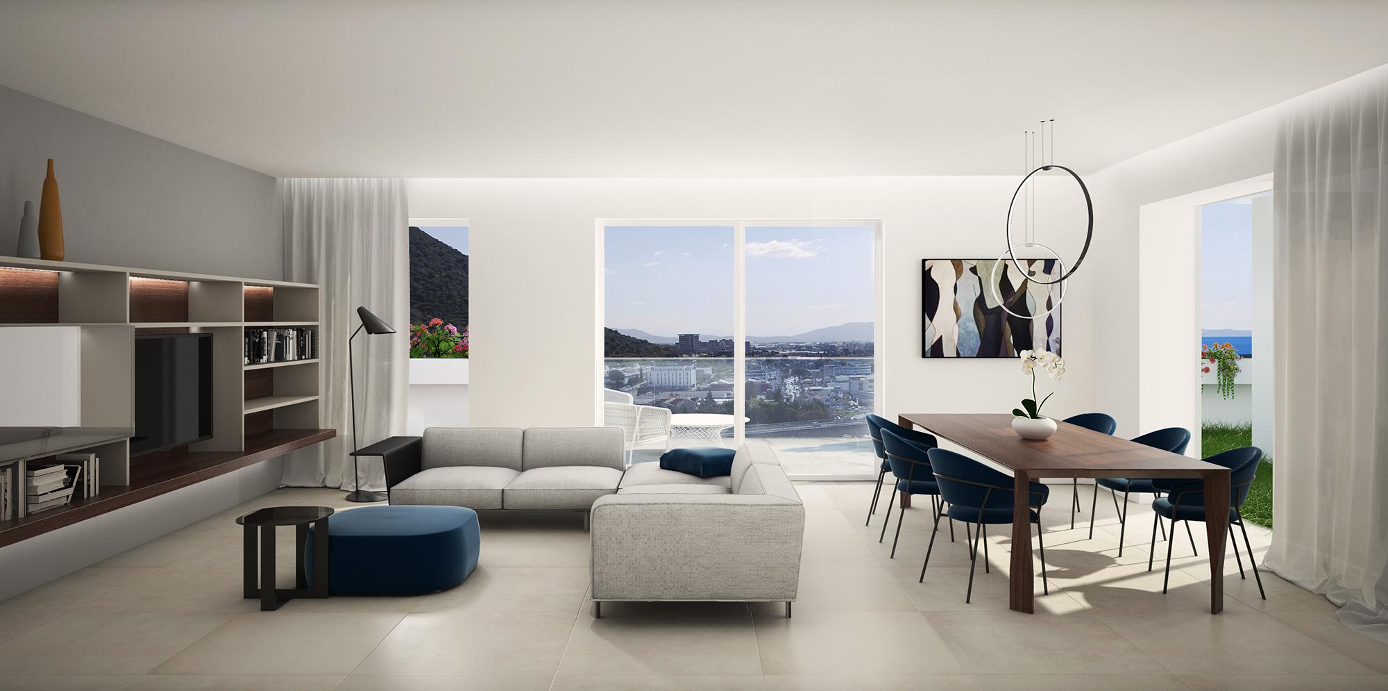 milara-srl-gruppo-postiglione-societa-di-costruzioni-e-vendita-appartamenti-immobili-residenziali-commerciali-cr28-torre-mare-arbostella-attico-living