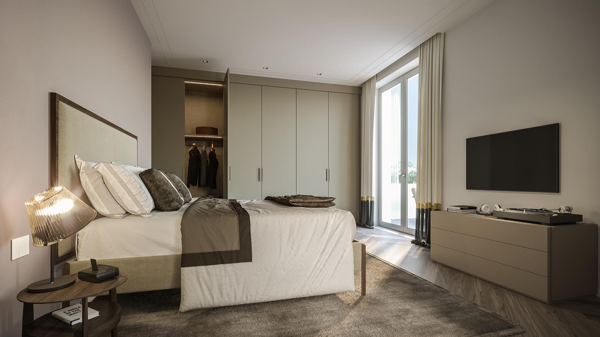 milara-srl-gruppo-postiglione-societa-di-costruzioni-e-vendita-appartamenti-immobili-residenziali-commerciali-cr30-porta-del-mare-ex-marzotto-mood-b-letto-v1-tt-01