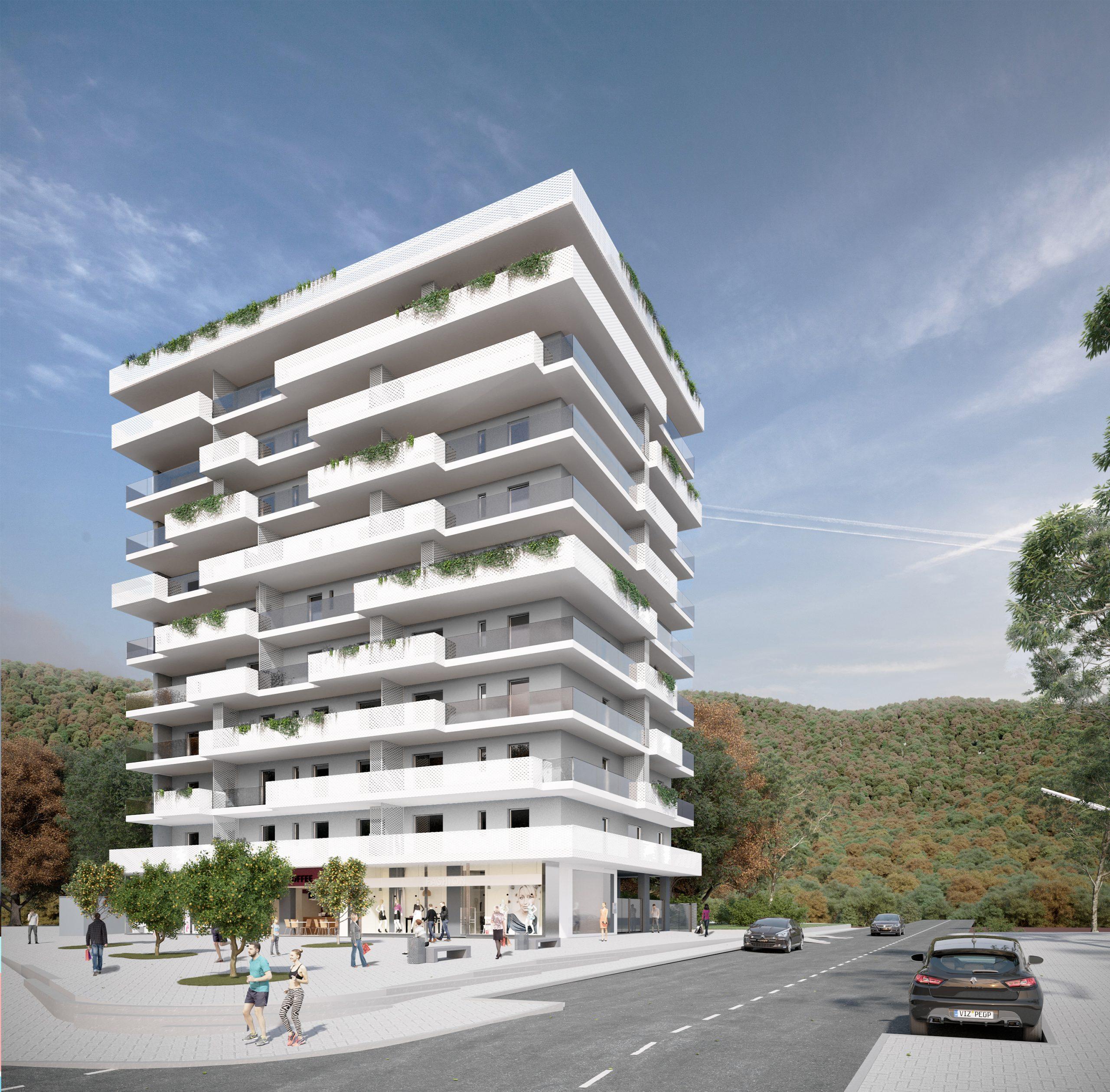 milara-srl-gruppo-postiglione-societa-di-costruzioni-e-vendita-appartamenti-immobili-residenziali-commerciali-cr53-f4-torre-nuova-torrione-vista-01-e