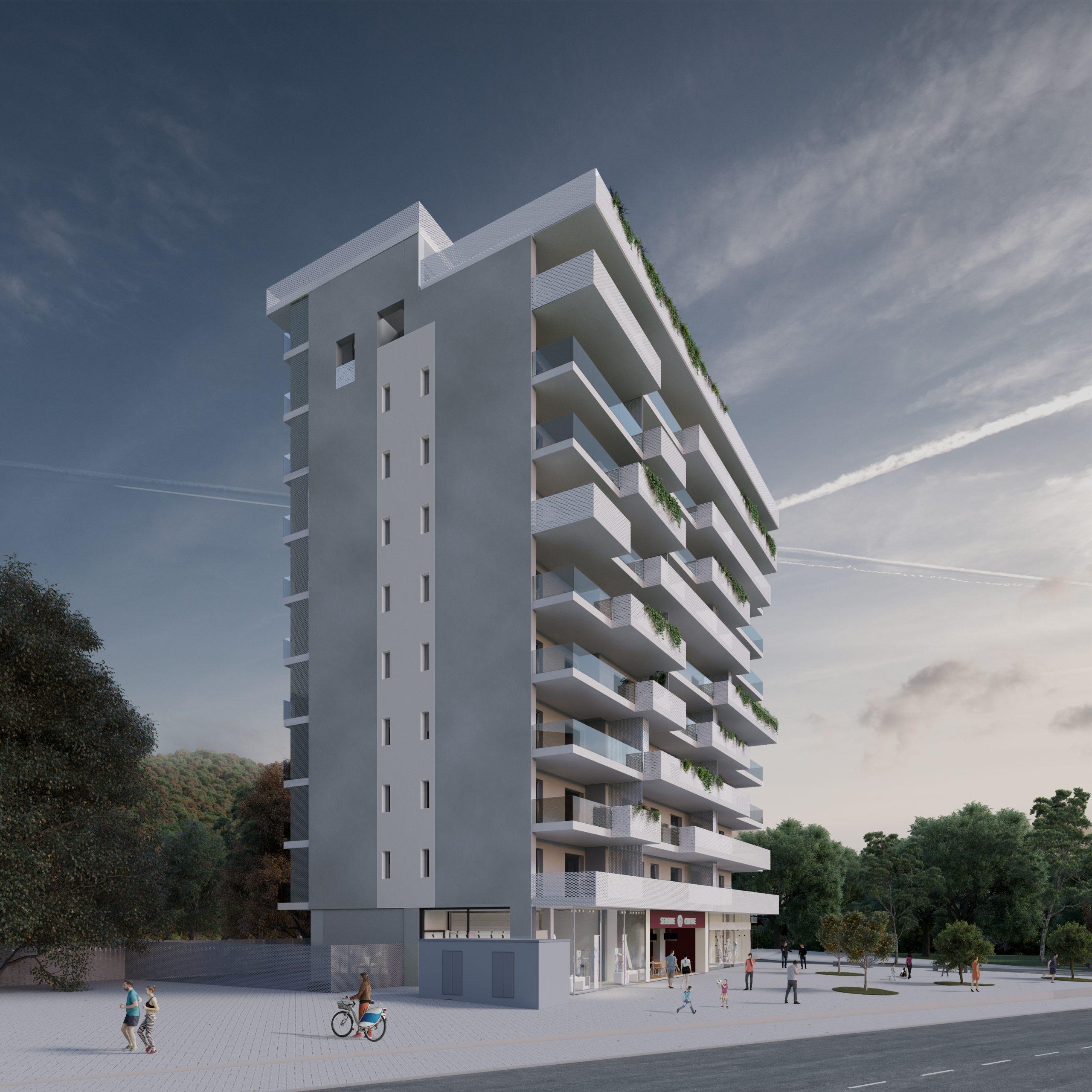 milara-srl-gruppo-postiglione-societa-di-costruzioni-e-vendita-appartamenti-immobili-residenziali-commerciali-cr53-f4-torre-nuova-torrione-vista-02-c