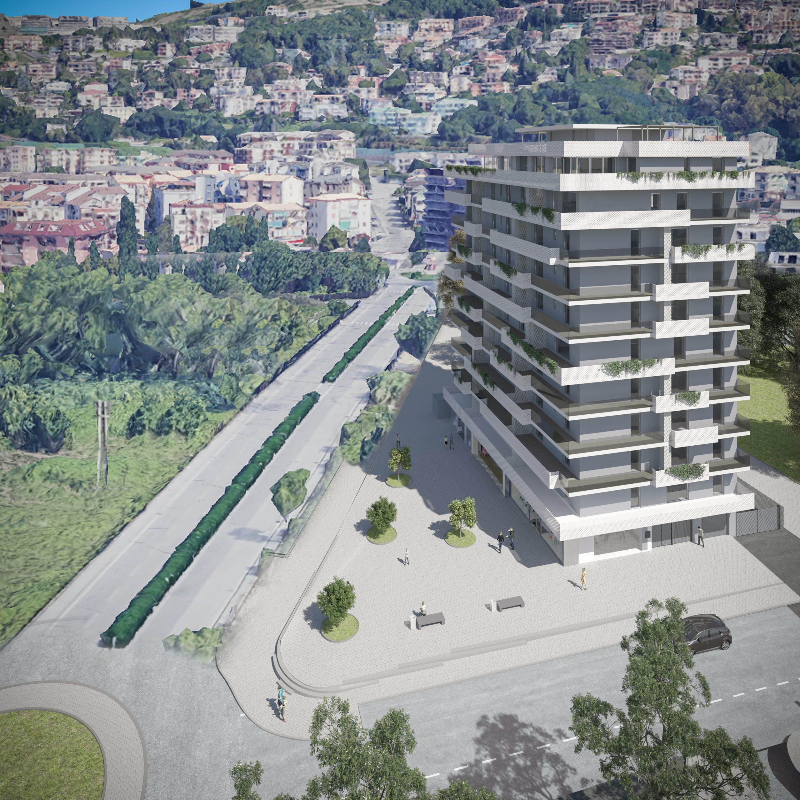 milara-srl-gruppo-postiglione-societa-di-costruzioni-e-vendita-appartamenti-immobili-residenziali-commerciali-cr53-f4-torre-nuova-torrione-vista-02-tt-piazza