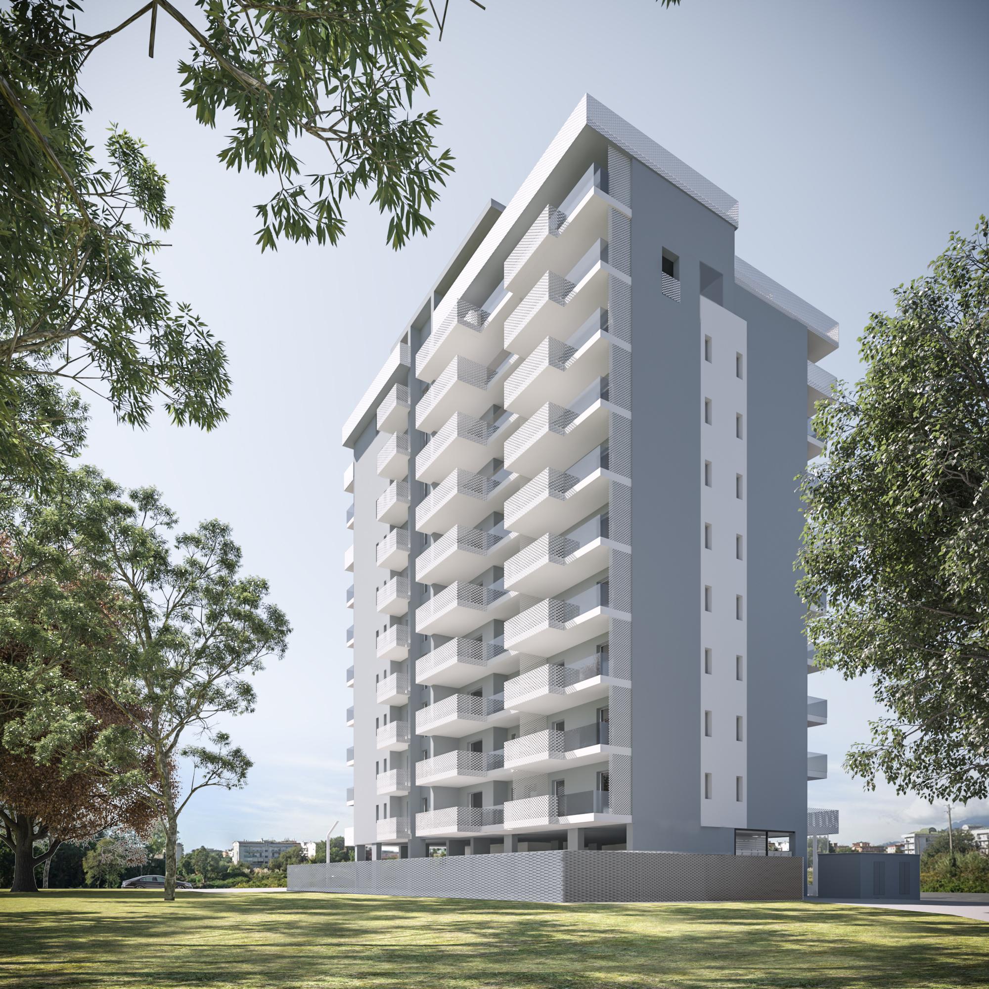 milara-srl-gruppo-postiglione-societa-di-costruzioni-e-vendita-appartamenti-immobili-residenziali-commerciali-cr53-f4-torre-nuova-torrione-vista-02-tt
