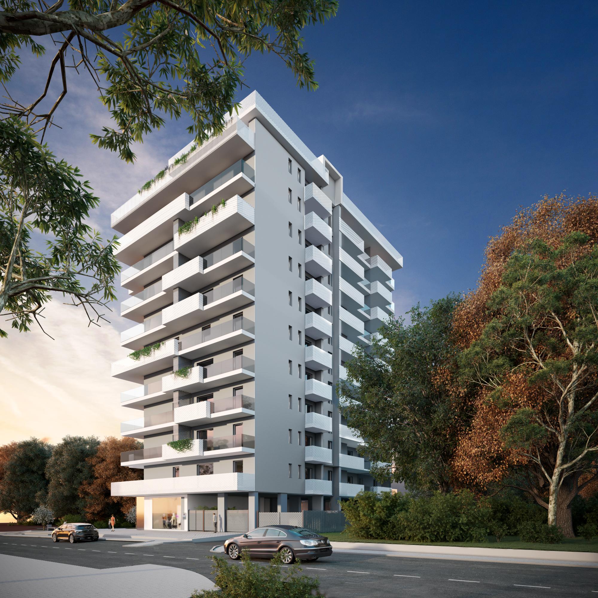 milara-srl-gruppo-postiglione-societa-di-costruzioni-e-vendita-appartamenti-immobili-residenziali-commerciali-cr53-f4-torre-nuova-torrione-vista-03-d