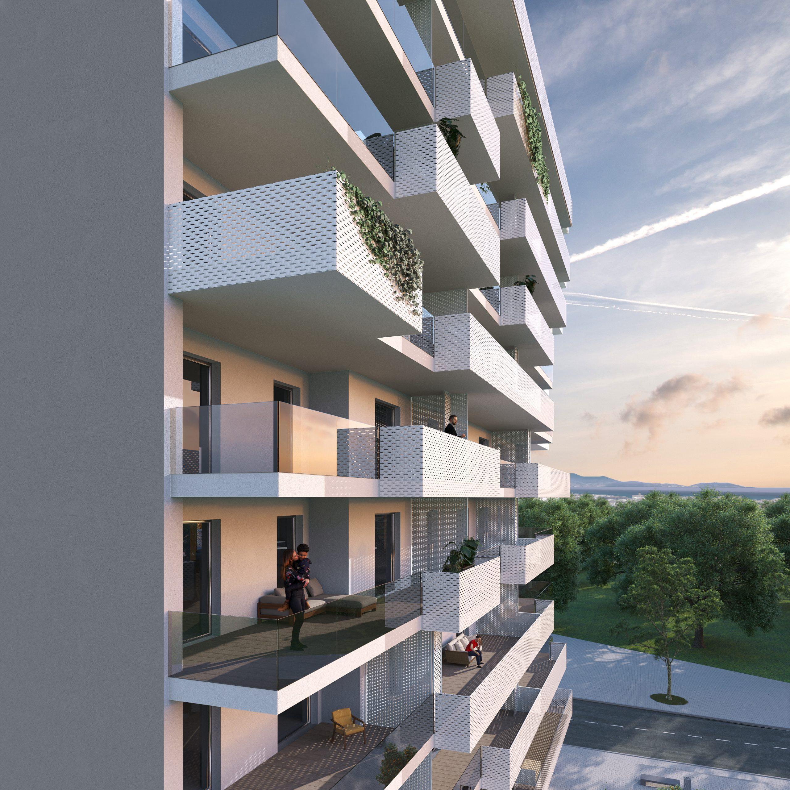 milara-srl-gruppo-postiglione-societa-di-costruzioni-e-vendita-appartamenti-immobili-residenziali-commerciali-cr53-f4-torre-nuova-torrione-vista-04-d