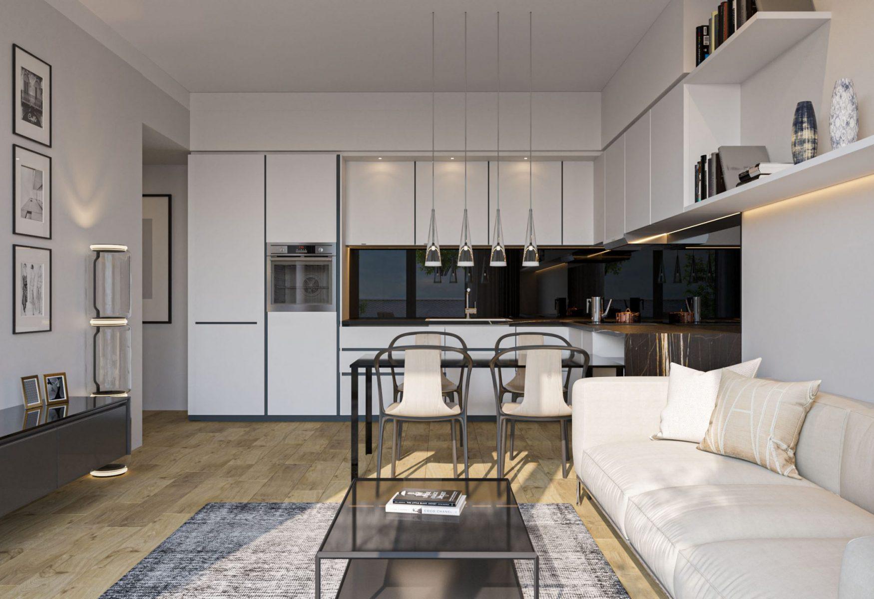 milara-srl-gruppo-postiglione-societa-di-costruzioni-e-vendita-appartamenti-immobili-residenziali-commerciali-cr53-f4-torre-nuova-torrione-living