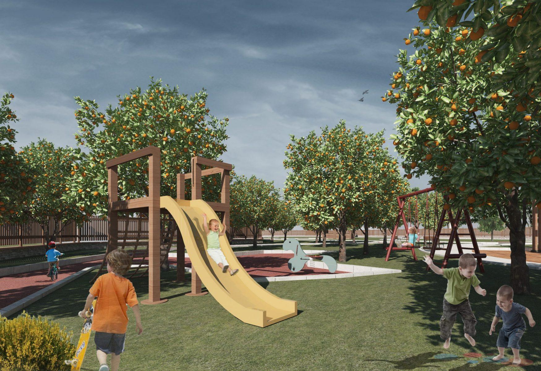 milara-srl-gruppo-postiglione-societa-di-costruzioni-e-vendita-appartamenti-immobili-residenziali-commerciali-cr53-f4-torre-nuova-torrione-parco-verde-area-giochi-bambini