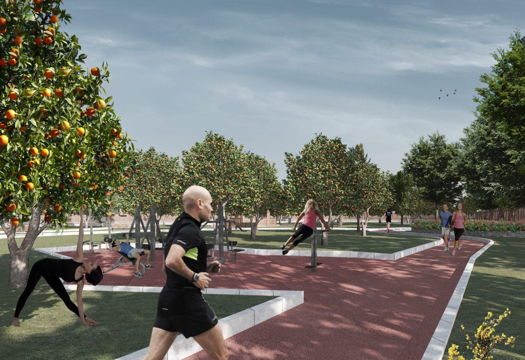 milara-srl-gruppo-postiglione-societa-di-costruzioni-e-vendita-appartamenti-immobili-residenziali-commerciali-cr53-f4-torre-nuova-torrione-parco-verde-jogging-area-fitness