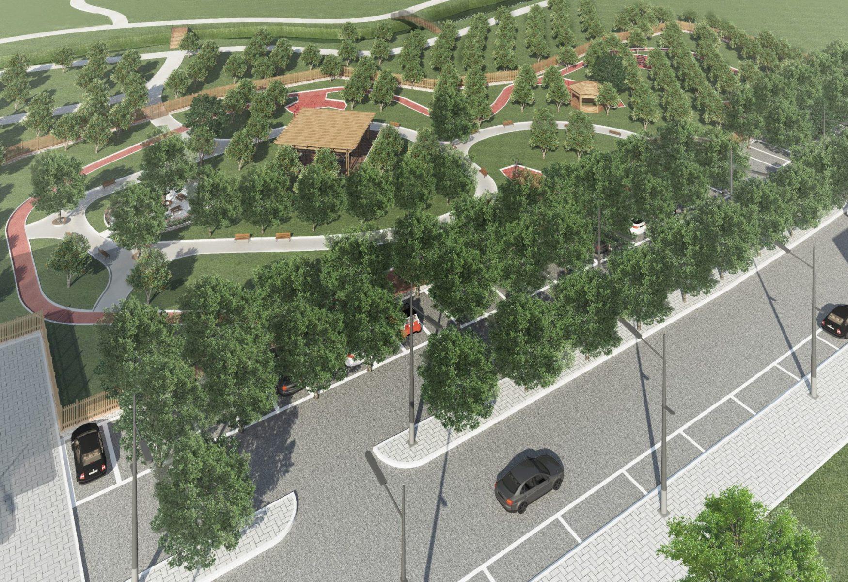 milara-srl-gruppo-postiglione-societa-di-costruzioni-e-vendita-appartamenti-immobili-residenziali-commerciali-cr53-f4-torre-nuova-torrione-parco-verde-vista-dall-alto