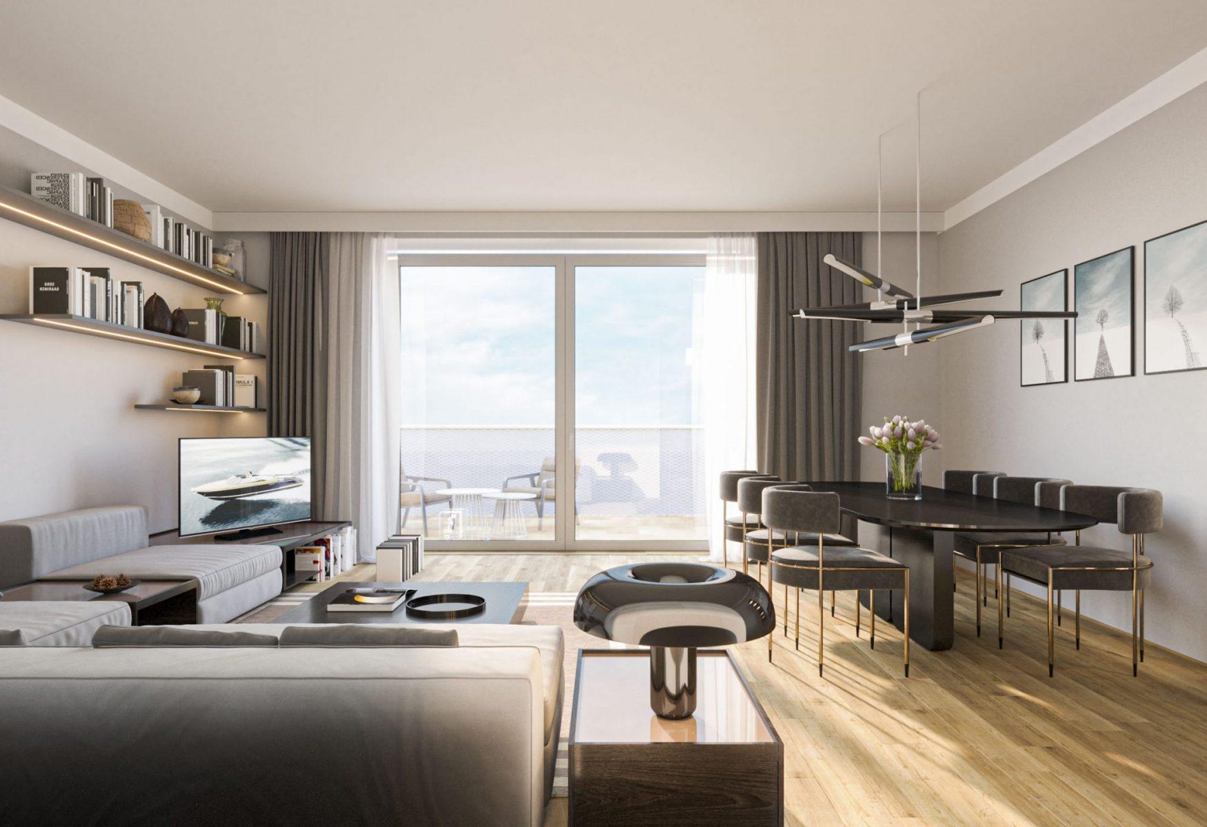 milara-srl-gruppo-postiglione-societa-di-costruzioni-e-vendita-appartamenti-immobili-residenziali-commerciali-cr53-f4-torre-nuova-torrione-salone-doppio